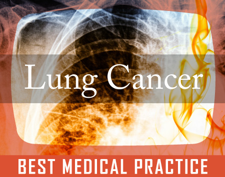 bmp_lung_banner